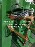 Энергосберегающая машина Weldind пятна