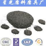 Tratamento da água antracífero granulado dos media de filtro com preço de fábrica