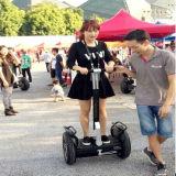 Scooter électrique sport de mode, Scooter électrique V-Rover V5 +