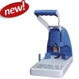 Desktop-Handbuch Corner Cutting Rounder Maschine für Anwendungen im Büro L30