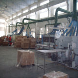 보십시오! ! ! 판매 Xing 최고 Li 고전적인 대나무 지면