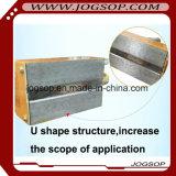 Elevatore a magnete permanente/elevatore magnetico permanente/magnete di sollevamento permanente
