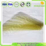 Migliore gelatina del foglio del commestibile di qualità