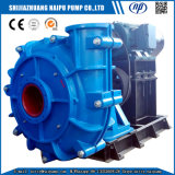 12/10 FahrenheithochleistungsThickner Underflow-Schlamm-Pumpen für die Grube
