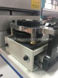Macchina pneumatica di codificazione della stampatrice della stampante del rilievo Y200 dalla Cina