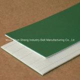 Hochwertiges Grün Belüftung-Förderband für Verkauf