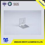 Cincuenta y Tres perfil de aluminio