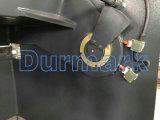 Машина ячеистой сети CNC QC12y-6*3200 гидровлическая режа