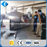 Sale Sausage Meet Bowl Cutter Machine Price