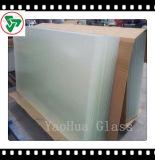 Reflektierendes Antiglas/freies Glas für Sonnenkollektor