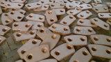 tasto di ceramica della frizione di 1h Vts