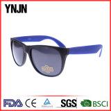 Выдвиженческие дешевые оптовые Unisex PP плавая солнечные очки