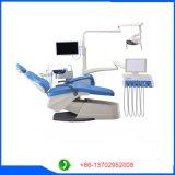 ذاكرة جديد كرسي تثبيت أسنانيّة مع شريكات لأنّ طبّيّ