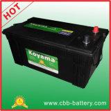 12V 200ah Schwer-Aufgabe Truck Battery 195g51