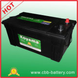 батарея 195g51 тележки 12V 200ah сверхмощная