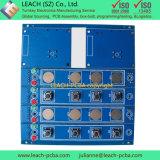 PCB & PCBA 하나 정지 서비스 제공자