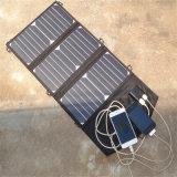 19.5W 5V 태양 전지판 비용을 부과 팩