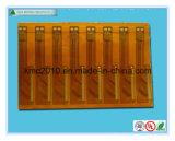 FPC Schaltkarte-Vorstand und Steif-Biegen gedruckte Schaltkarte