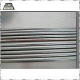 Molibdeno a terra Rohi di rivestimento per la barra della fornace/molibdeno di vuoto (MO-1, MO-2)