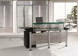 은행 반대 /Counter 테이블/접수처 /Reception 테이블 (NS-NW323)