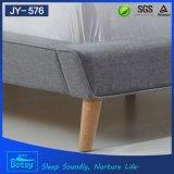 Conjuntos de la base de los muebles de Chiniot del diseño moderno de China
