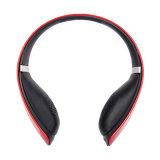 Mrice M1の無線ヘッドホーンのBluetoothのイヤホーンのゆとりの声のステレオヘッドセット