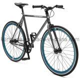 عادية توتّريّ ثابتة ترك درّاجة درّاجة [س-فإكس70006]