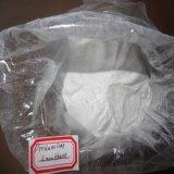 Высокое качество инъекционные Дростанолон энантат 100мг / мл для Anti Aging стероидах Естественно