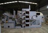 Anchura de la impresora de la bolsa de papel 650m m