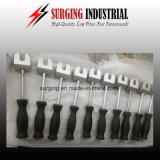 고품질 실리콘고무 제품 또는 저용량 생산 또는 Overmold Prototype/CNC 기계로 가공