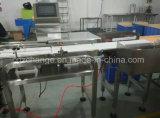 Máquina tampando de enchimento automática do refrogerador de ar do gel da alta qualidade