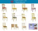 Самомоднейший живущий стул софы мебели с самым лучшим стулом