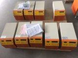 Uitstekende kwaliteit van het Systeem van de ZonneMacht van de Noodsituatie van het Net 5000W UPS