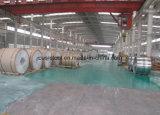屋根ふきのアプリケーションのための主で熱い浸されたGalvalumeか電流を通された鋼鉄