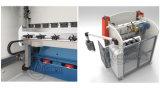 Hohe Präzision CNC-Presse-Bremsen-Maschine