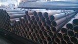 熱い浸された電流を通されたQ235 LSAW鋼管