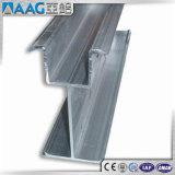 Poutre en double T d'aluminium de qualité