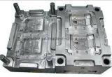 精密型はまたはまたは自動予備品のための鋳造物か鋳造物停止するか、または形成する