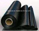 Acupuntura antienvelhecimento Geomembrane composto (PVC, PE)