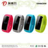 I5 plus la montre intelligente de bracelet de Bluetooth 4.0 (IP67 imperméabilisent)