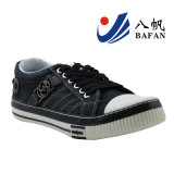 2016 Girl Injection Sport Shoes Canvas Sneakers