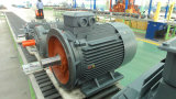 Горячий мотор AC одиночной фазы сбывания электрический
