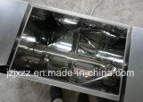 Junzhuo CH-30 Trough Mixer para Spice Condimento