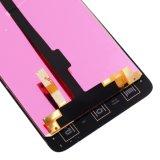 Bq 5.7 LCDのタッチ画面のための携帯電話スクリーンLCD