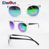 Gafas de sol clásicas del estilo de la manera (KS1255)