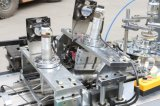 Copo de café inteiramente automático do punho da alta qualidade que faz a máquina
