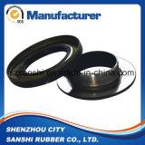 Joint d'huile d'emballage NBR V
