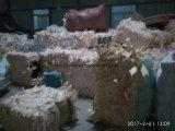 Adesivo do poliuretano da alta qualidade para a esponja da sucata