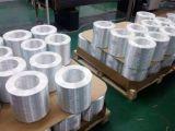 Ткань сплетенная стеклянным волокном ровничная Ewr600 E-Стекла
