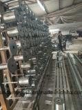 Recinto di filo metallico di Iorn della gabbia di pollo di Sailin